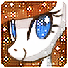 AkiraGal's avatar