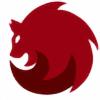 AkiraGmod's avatar