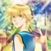 Akiragun's avatar
