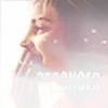 Akirahaw's avatar