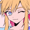 AkiraHyakuya's avatar