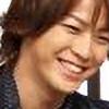AkiraKame's avatar