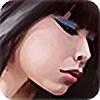 akirakirai's avatar