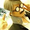 AkiraKirihara's avatar