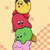 AkiraKurusuP5's avatar