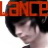 AkiraLance's avatar