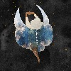 Akiraluu's avatar
