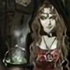 AkiraMar's avatar