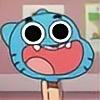 Akiramidori96's avatar