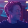 AkiraMMD19's avatar