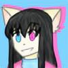 Akiranaa's avatar