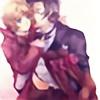 AkiraNao's avatar