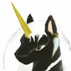 akiranet's avatar