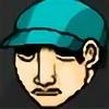 akirang3's avatar