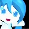 AkiraNoguchi's avatar
