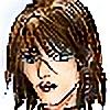 akiraofkonoha's avatar