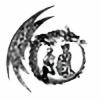 AkiraPierrot's avatar
