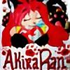 AkiraRan's avatar