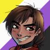 AkiraRatsura's avatar