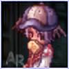 AkiraRen's avatar