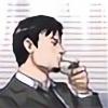 AkiraRobert's avatar