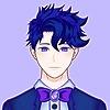 AkiraRubix's avatar