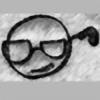 AkiraSaotome's avatar