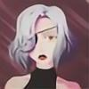 akirasherwood's avatar