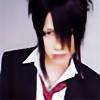 AkiraShiro23's avatar