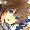 AkiraStars's avatar