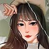 AkiraToshine's avatar
