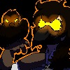 AkiraTrebound's avatar