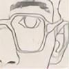 akiratsilveira's avatar