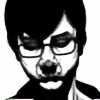 AkiraTsugumi's avatar