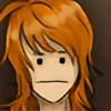 AkiRaua's avatar