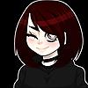 Akiravity's avatar