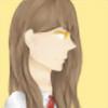 akiraxdee's avatar