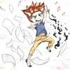 AkiraxKatsuki's avatar