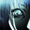 akiraxp32's avatar