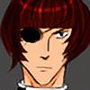AkiraXYagami's avatar
