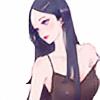 AkiraZayd's avatar