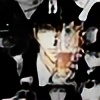 akiresakurazuka's avatar