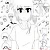 Akireydicehola's avatar
