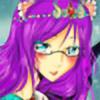 Akiri-Tayamo's avatar