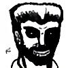 Akiric's avatar