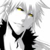 Akirisa19's avatar