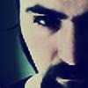 akirmak's avatar