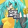 AkiroAl's avatar