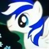 AkiroAlpha's avatar