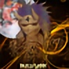 akirotakumi's avatar